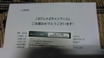 KIMG3275[1].jpg